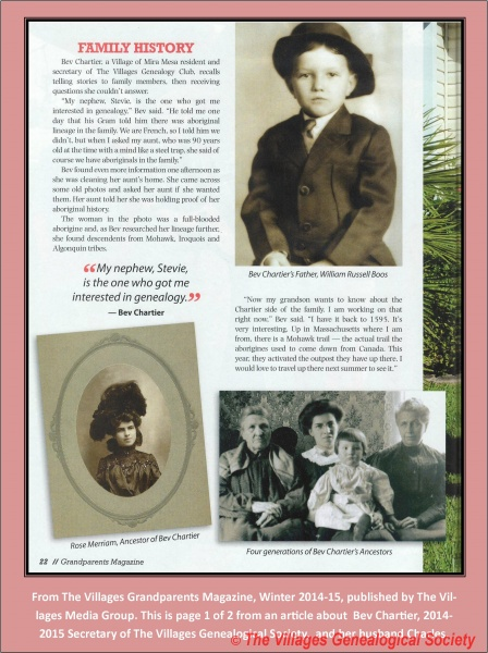 1 - Bev Chartier - Grandparents Magazine Page 1.jpg