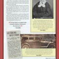 4 - Ruth Wible - Grandparents Magazine Page 2
