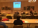 Genetic Genealogy SIG Meeting August 2015