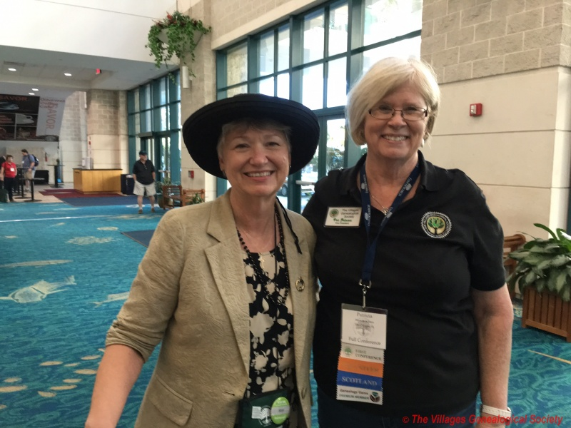 NGS 2016 with Donna Moughty.JPG