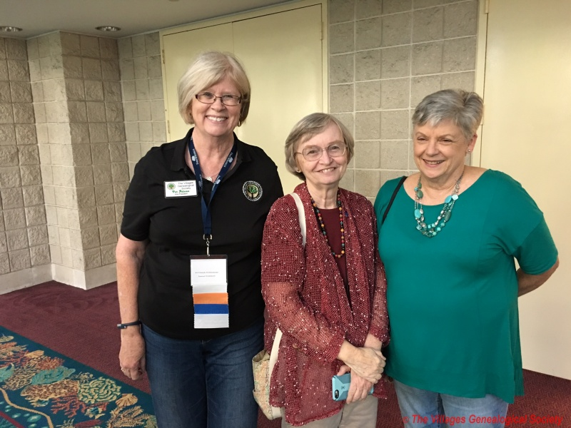 NGS 2016 with Ann Staley.JPG