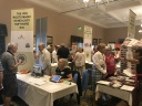 The Villages Genealogical Society Expo 2018