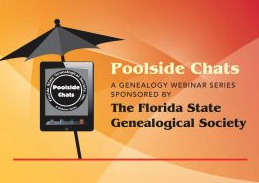 Effective Use of GENUKI: England's Largest Free Genealogy Website